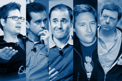05-twitter-founders